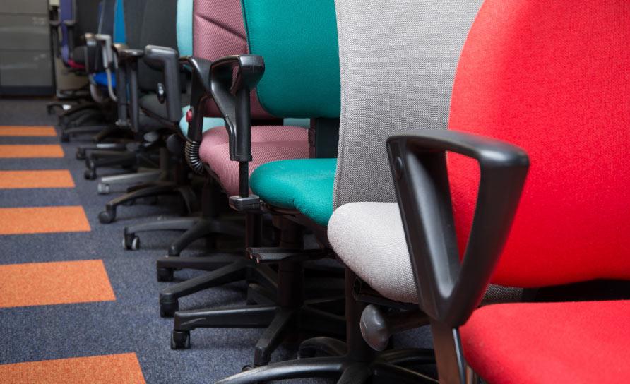 gebruikte-meubelen