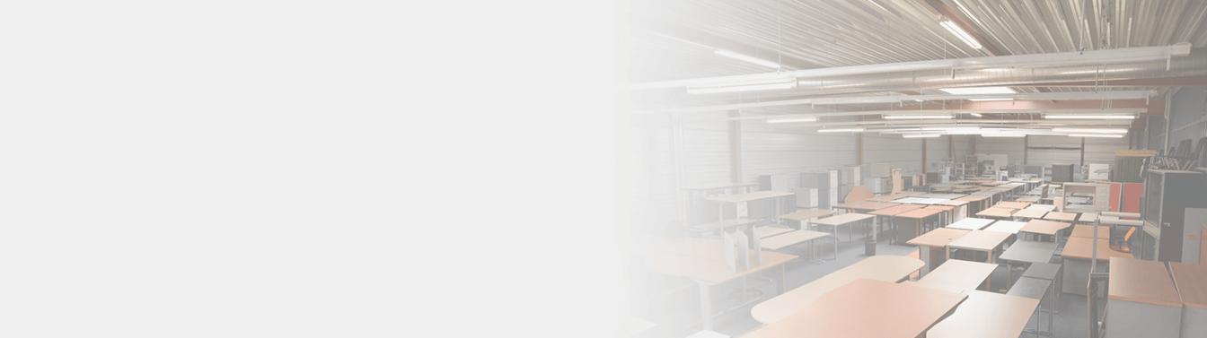 Bureaus / Tafels