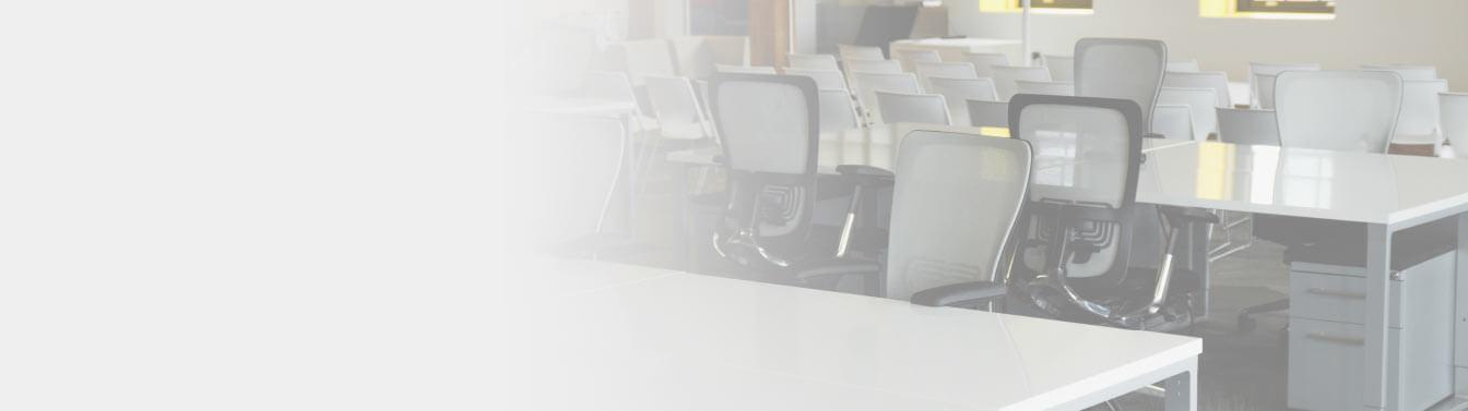 Overige bureaustoelen