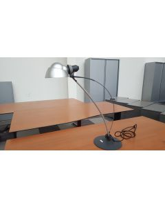 Rene kemna design bureau lamp