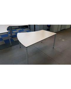 Eromes trespa tafel 160x120 cm