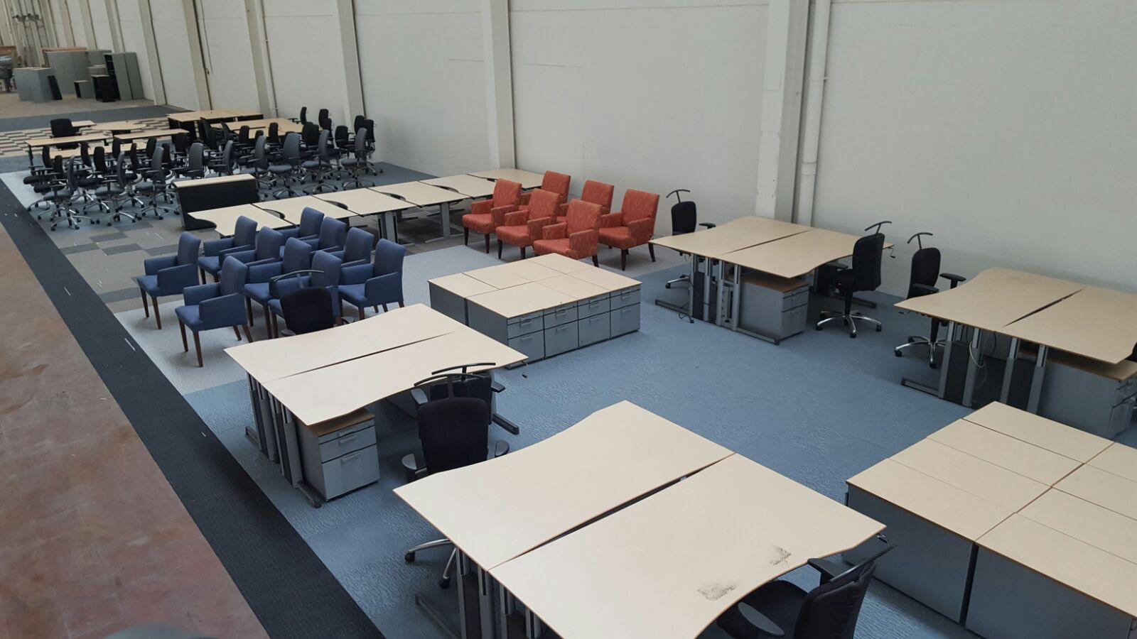 ksb-showroom-breda