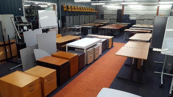 ksb-showroom-den-bosch
